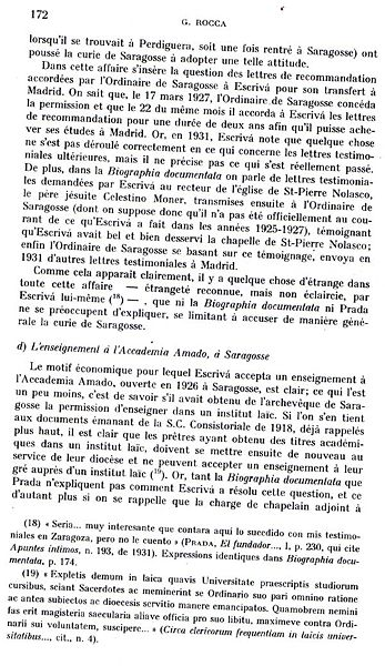 File:Rocca Évaluation critique 172.jpg